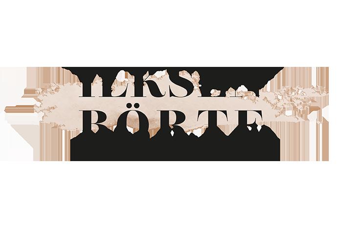 Ilksen Börte Photography
